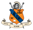 Kappadeltarho_coat_of_arms_medium